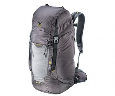 Salewa Peak 32