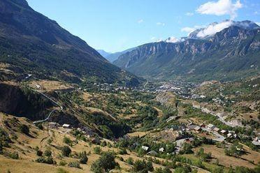 Semaine Alpine du Développement Durable
