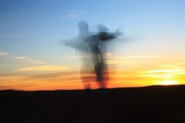 Sur les traces des nomades berbères