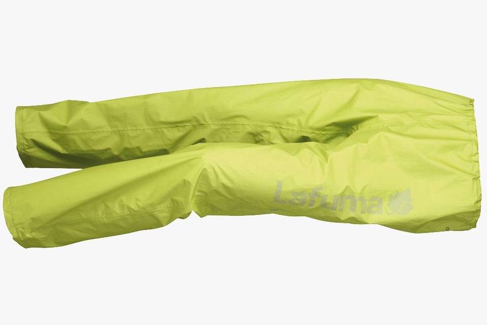 Surpantalon Lafuma SpeedTrail