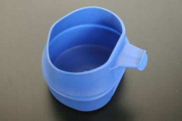 Tasse FoldACup