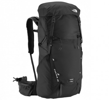 The North Face Casimir