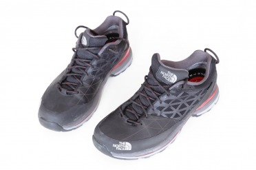 The North Face Havoc Low GTX