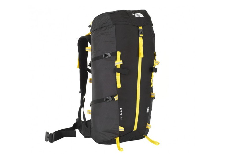The North Face Verto 32