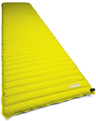 NeoAir Therm-a-Rest