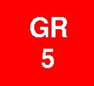 Toutes les infos pour randonner sur le GR5