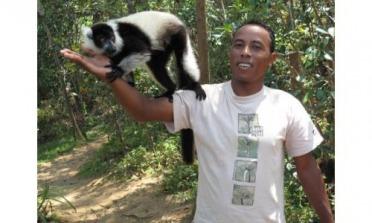 Trek et randonnée à Madagascar