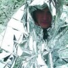 Trek, randonnée - Urgences et matériel : La protection