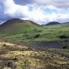 Trekking au Kamtchatka