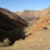 Trekking au Zanskar
