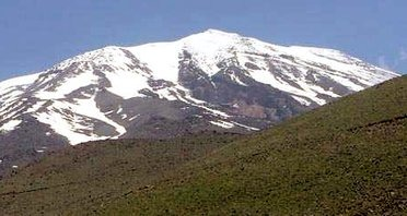 Trekking Kaçkar et Ararat