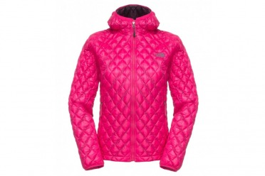 Veste The North Face Thermoball Hoodie