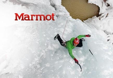 Vestes Marmot, 6 vestes comparées