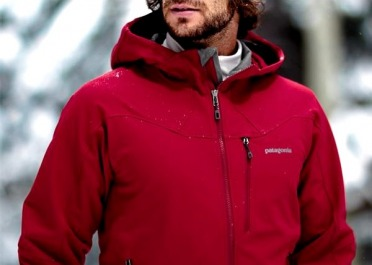 Vestes Patagonia, 15 modèles